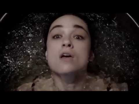 Another Me Trailer - (  Teen Wolf Style )