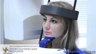 Чем опасны сосудосуживающие капли для носа?