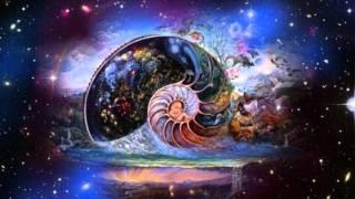 Вхождение в дзен-состояние. Музыка золотого сечения