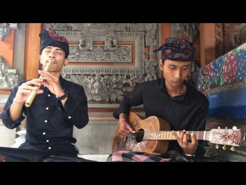 SAYANG - jun bintang (cover)