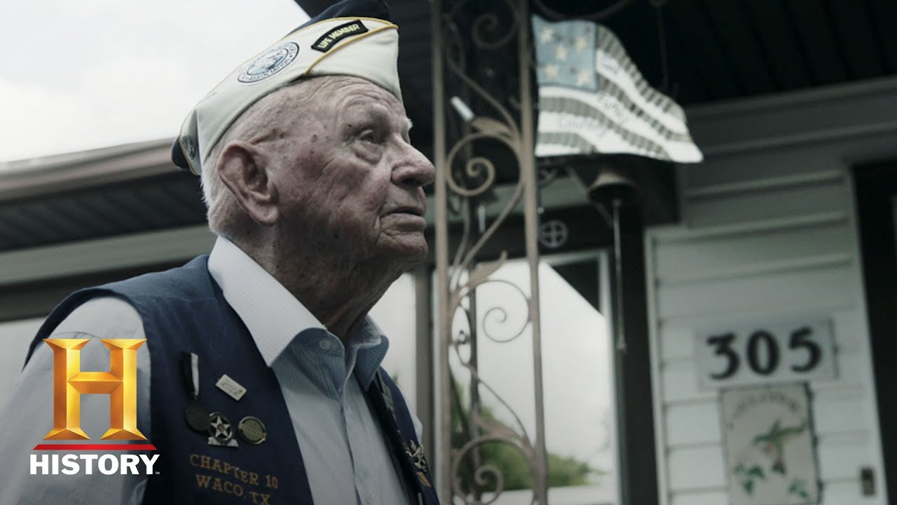 Pearl Harbor The Last Word – Hawaii Life Before  History