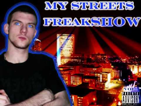 freakshow ft young codak they know