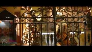 видео Организация банкета в ресторане