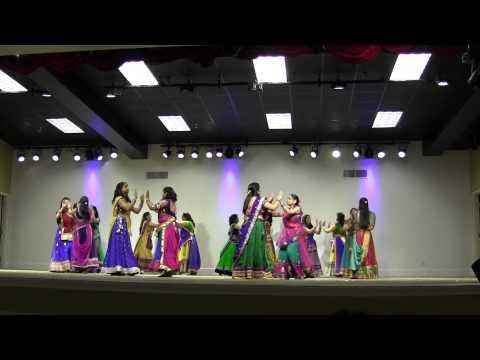 2014 Variety Program: Garvi Gujarat
