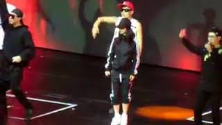 Video [Fancam]Fire - BTS Running Man version Live in Macau download MP3, 3GP, MP4, WEBM, AVI, FLV Maret 2018