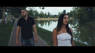 Rhino ft. Mona - Mélypont 2 |OFFICIAL MUSIC VIDEO|