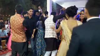 Best Pahari Garhwali Kumaoni wedding dance