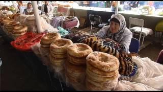 25 лет после СССР  Таджикистан 2016