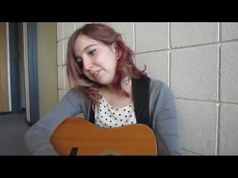 Anna Polaris - Just Another Silly Love Song