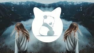 Sura Iskenderli Sevgi Dolu Dunyamiz Gokhie Remix Youtube
