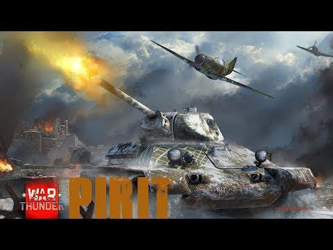 War Tunder  ПЕРЕВОД КОИНОВ В ЗОЛОТЫЕ ОРЛЫ👍👍