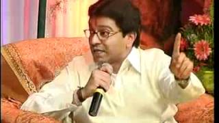 Raj Thakre on Marwari's.mp4