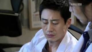 Video Brain 2011 Funny Scene - Ji Hye tells her love to Gang Hun by a picture. Can't stop laughing download MP3, 3GP, MP4, WEBM, AVI, FLV September 2018