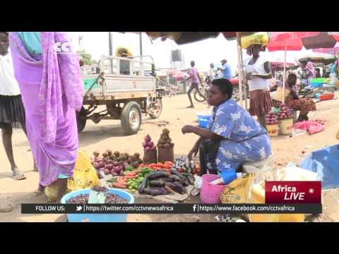 Ugandan traders seek compensation for lost businesses in South Sudan