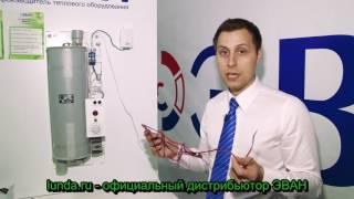 Как подключить GSM модуль к котлу(, 2016-08-05T06:10:50.000Z)