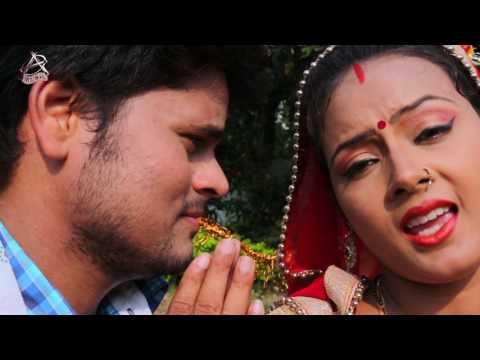 जा तानी आरा बजरिया   Khesari Lal Yadav   New Devi Geet 2017   Special DJ Hits