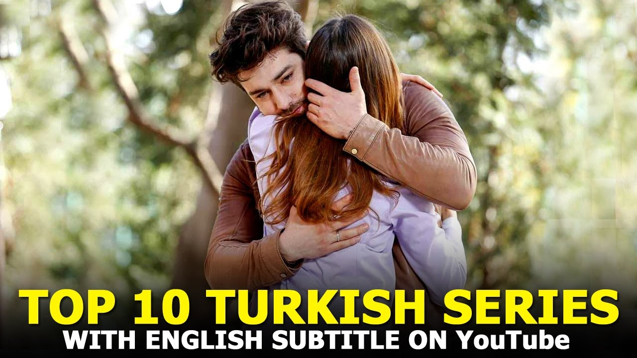 Download Turkish Movies Ask Sana Benzer With English Subtitles Mp4 Mp3 3gp Mp4 Mp3 Daily Movies Hub