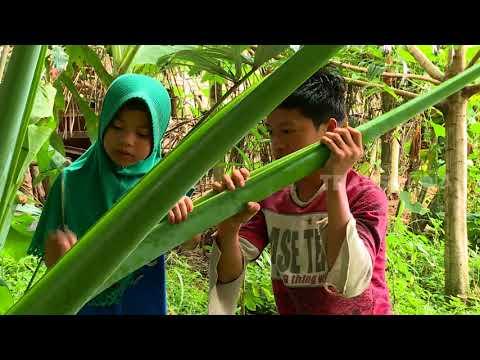 ORANG PINGGIRAN | TETES KERINGAT DAN AIR MATA BUNDA (06/09/18) 2-3