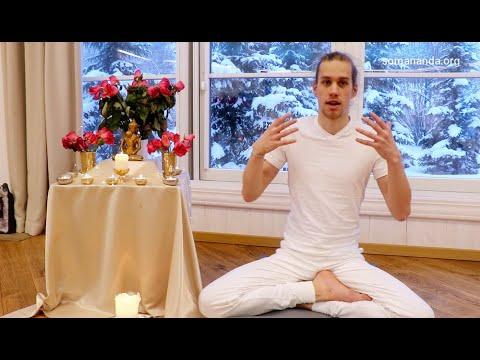 Tantra Rituals Testimonial Youtube