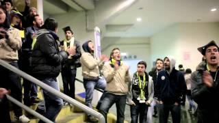 Repeat youtube video Berkin Elvan - Çok sevmiştik anlıyor musun?