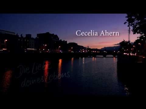 Die Liebe deines Lebens YouTube Hörbuch Trailer auf Deutsch
