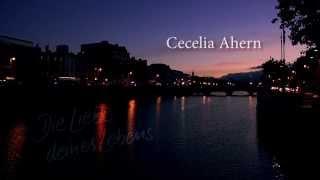 Cecelia Ahern, Die Liebe deines Lebens