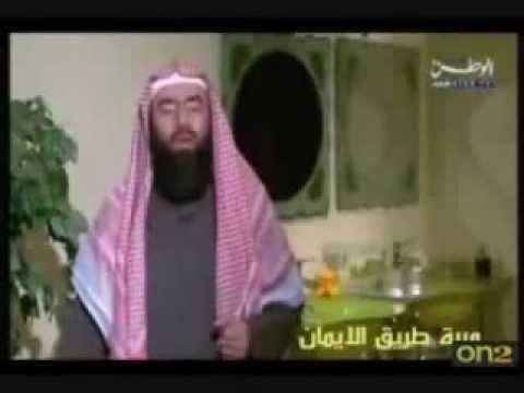 دعاء التعار من الليل إذا دعوت بعده إستجاب الله لك !!!