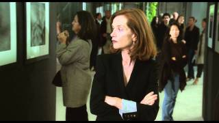 Mein liebster Alptraum - Trailer (Deutsch) HD