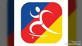 MALAYSIA SKATEBOARD LESSON: LEVEL 2 - Wing