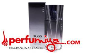 Boss Soul for men by Hugo Boss from Perfumiya