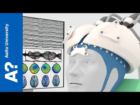 ConnectToBrain: Neurological disorders treated with new mTMS stimulation