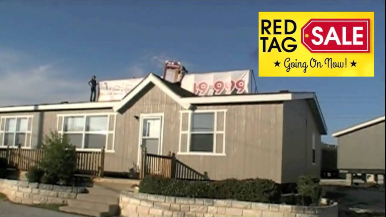 Manufactured Homes For Sale In Texas on used mobile home sale texas, luxury new homes in texas, homes for rent in texas, manufactured modular homes in texas, manufactured housing, houses for rent in texas,