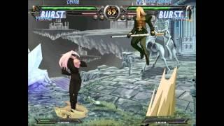KOForce Review: Guilty Gear X2 #Reload