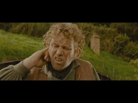 Seigneur des anneaux 1 - Les hobbits streaming vf
