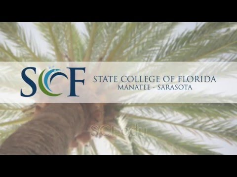 State College of Florida, Manatee-Sarasota