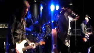 A.Aallon Rytmiorkesteri - Kukkolaulu (Live)