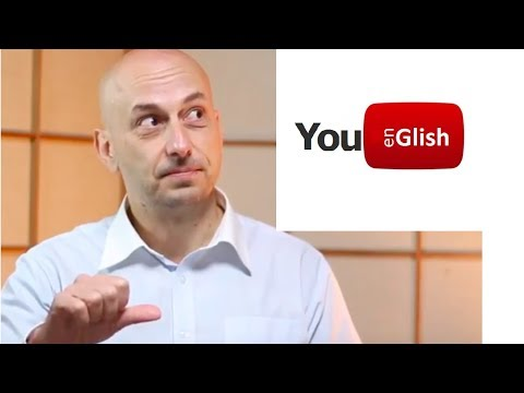 youglish.com-to-improve-english:-pros-and-cons