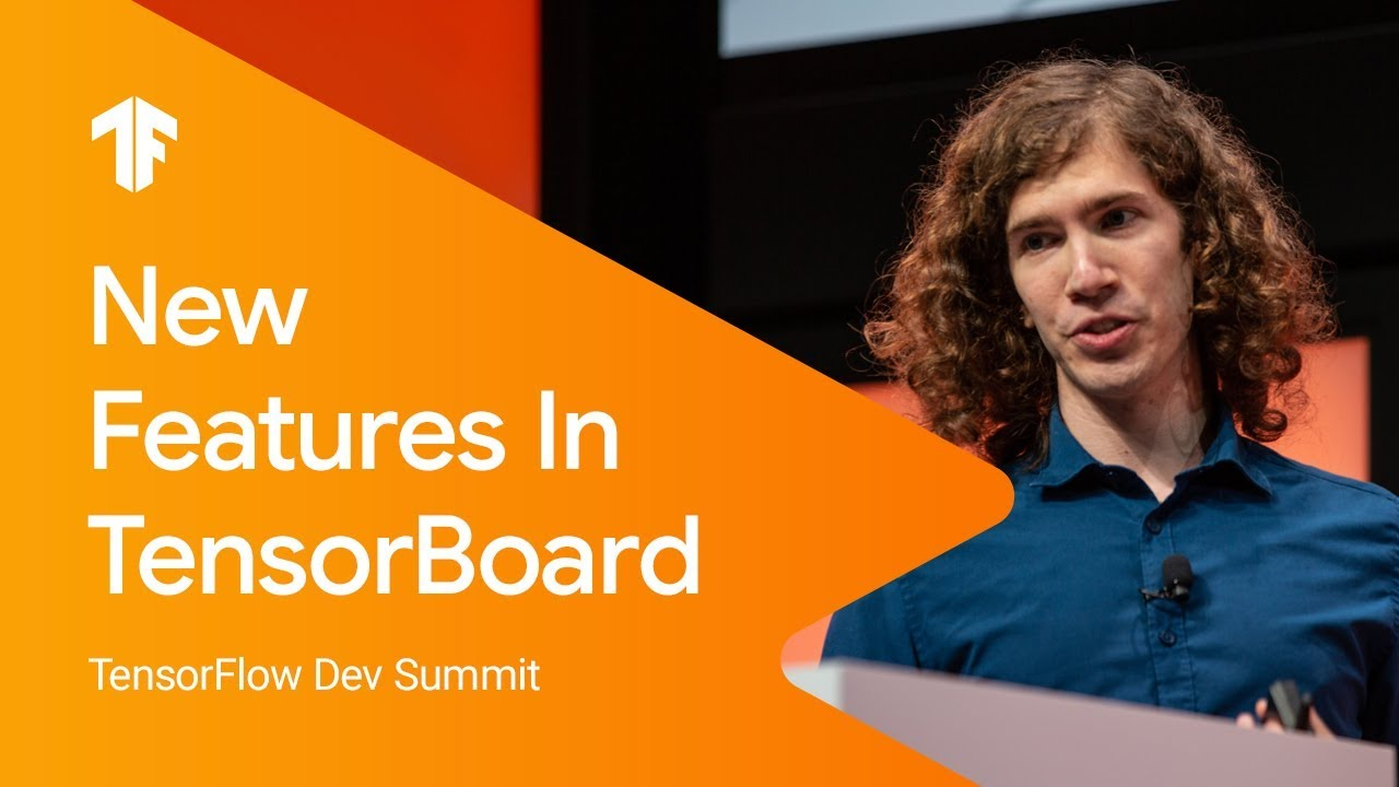 How to use tensorboard in Jupyter Notebook? - theffork