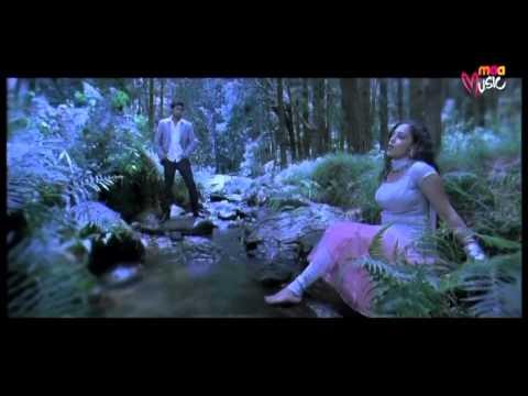 VEPPAM - Mazhai varum Ariguri 1080p Video Song.mp4