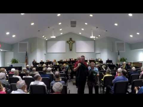 Zionsville Concert Band -