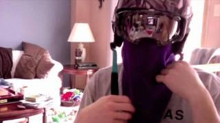 sick ski headgear