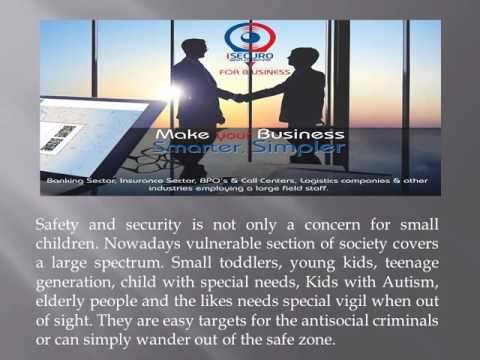 Best GPS Tracking Device for Children – Instant call for safe future