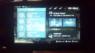 PSP - Need For Speed Most Want…