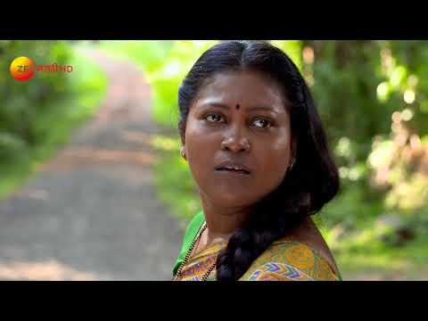 Gaav Gata Gajali - गाव गाता गजाली - Episode 70 - December 06, 2017 - Best Scene