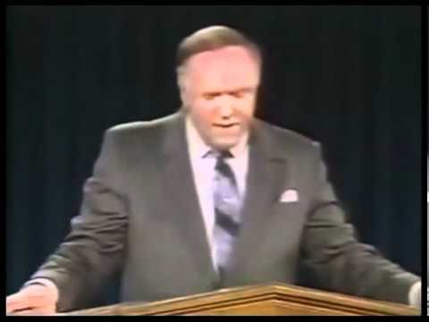 KENNETH HAGIN. AUTORIDADE DO CRENTE. DUBLADO