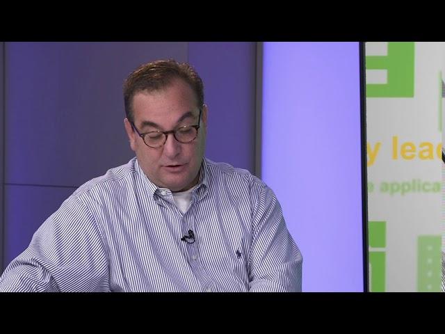 Tech Central Update - August 2020