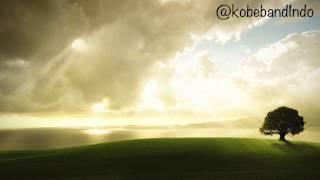 Kobe - Positive Thinking (New Version) (Audio)