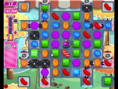 Candy Crush Saga LEVEL 2428 NO BOOSTERS