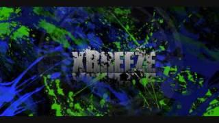 Vandalism Remix - Ian carey  - Get shaky