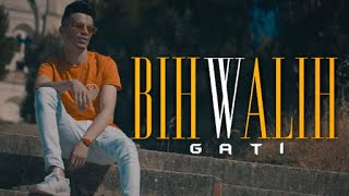 Gati - Bih w Alih | بيه و عليه (Official Video)